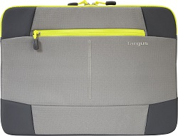 "Targus 14"" Bex II Laptop Sleeve"