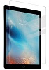 "BodyGuardz ScreenGuardz UltraTough Screen Protector for iPad Pro 9.7"" (Clear)"