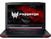 "Acer Predator 15 15.6"" Intel Core i7 16GB 1TB HDD RAM NVIDIA GeForce GTX 970 Notebook Gaming PC"