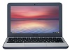 "ASUS Chromebook C202 Series C202SA-YS02 11.6"" 4GB RAM Chromebook PC with Protective Guard"
