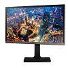 "Samsung U28E850R 28"" 4K UHD LED LCD Monitor (On Sale!) THUMBNAIL"