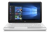 "HP Pavilion 15-AU000NR 15.6"" Touchscreen Intel Core i5 8GB RAM Notebook PC"