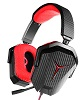Lenovo Y Gaming Stereo Headset (On Sale!) THUMBNAIL