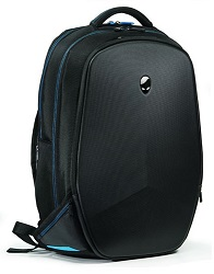 "Dell Alienware Vindicator Carrying Case Backpack 2.0 for 17.3"" Laptops (On Sale!) LARGE"