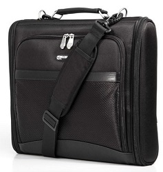 "Mobile Edge Express Carrying Case for 15.6"" to 16"" Chromebooks & Notebooks"