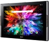 "Acer Iconia Tab 10 A3-A50 10.1"" Full HD Hexa-Core 64GB Android Tablet"