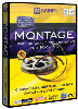 Mariner Software Mariner Montage Mac (Download)