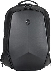 "Dell Alienware Vindicator Carrying Case Backpack for up to 14"" Laptops"