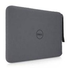 "Dell Carrying Case Sleeve for 11"" Notebooks (Grey)"