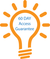 Access Guarantee Retrieval (60 Days) <i>What's this?</i> LARGE