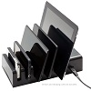 Visiontek 5-Device Charging Station THUMBNAIL