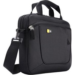 "Case Logic Carrying Case for 11"" Notebook"