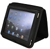 CODi Smitten Folio Mitt Case for iPad