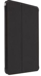 "Case Logic SnapView 2.0 Case for iPad Air/Air 2/Pro 9.7"" (Black)_LARGE"