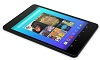 "Ematic 7.9"" Quad-Core Android 5.0 Tablet with Cloud Storage (Black)"