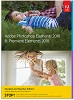 Adobe Photoshop Elements 2018 & Premiere Elements 2018 Student & Teacher Edition (DVD)