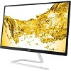 "AOC 24"" Full HD Ultra-Slim IPS Monitor (Refurbished) (While They Last!)"