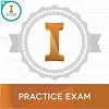 Summit L&T Autodesk Inventor Certified Professional: Practice Exam