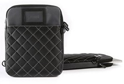 "MAXCases Zip Sleeve For 11""-12"" Laptops LARGE"