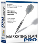 PaloAlto Marketing Plan Pro - Academic (Download)