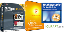The Office Accessories Bundle (Does not include Microsoft Office)