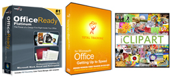 Office Accessories Bundle for Office Owners - SPECIAL OFFER!! LARGE