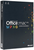 Microsoft Office for Mac 2011 for Students (DOWNLOAD)