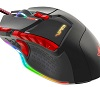 Viper V570 RGB Laser Gaming Mouse (While They Last!) THUMBNAIL