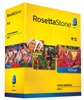 Rosetta Stone Chinese Level 1 DOWNLOAD - WIN