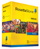 Rosetta Stone Irish Level 1 DOWNLOAD - WIN