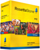 Rosetta Stone Chinese Level 1-3 Set DOWNLOAD - MAC
