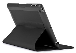 Speck FitFolio Case for iPad 2/3/4 LARGE