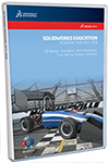 SolidWorks Student Edition 2017-2018 (Latest Version)