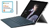 Microsoft Surface Pro Premium Intel Core i5 8GB RAM 256GB SSD with Microsoft Office Pro 2016