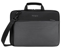 "Targus 13-14"" Work-in Plus Case for Chromebook (On Sale!) LARGE"