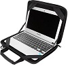 "Targus 11.6"" Slim Hardshell Work-in Chromebook Case"