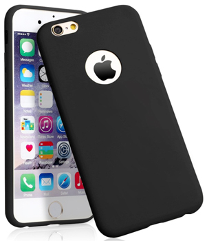 iPhone 7/8 Plus Skinny Case (2 For $12)