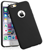 iPhone 6 Plus Skinny Case (Free Shipping) Mini-Thumbnail