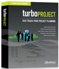 TurboProject Professional (Download)