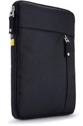 "Case Logic 8"" Tablet Sleeve with Pocket"