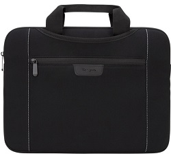 "Targus Slipskin Carrying Case Sleeve for 14"" Notebook LARGE"