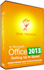 Total Training - Online Training for Microsoft Office & more (90 day sub)