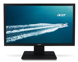 "Acer V196HQL 18.5"" LED LCD Monitor (On Sale!)"