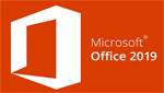 Microsoft Office 2019 Pro Plus for Students (Download) (Windows)