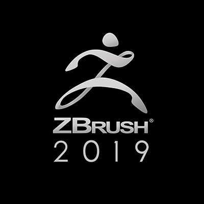 Pixologic ZBrush 2019 Academic (Mac/Win) - Download