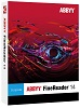 ABBYY FineReader 14 Standard Academic for Windows (Download)
