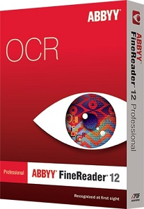 ABBYY FineReader 12 Professional (Download) - Windows.