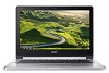 "Acer CB5-312T-K6TF 13.3"" Touchscreen LED 4GB RAM 32GB Storage 4-in-1 ChromeBook PC"