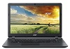 "Acer Aspire ES1-571 15.6"" Intel Core i3 4GB Notebook PC with Windows 10 (Black)"