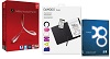 Adobe Acrobat Pro DC 2017 Research Edition Premium for Students (Mac) (DVD)